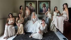 miami photographers travis harris photography photography aventura fl weddingwire