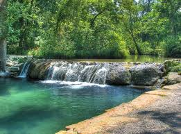 Oklahoma wild swimming images These 8 oklahoma swimming holes will make your summer epic jpg