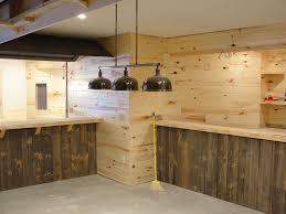 barn paneling woodhaven lumber paint paneling