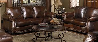 Leather Sofa Shops Usa Premium Leather Furniture