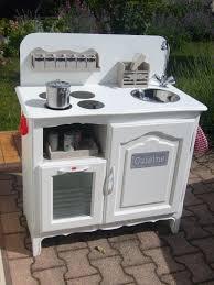 cuisine pour enfants cuisine pour enfant faite à partir d un meuble bar les
