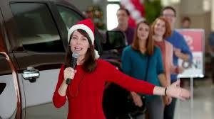 toyota camry commercial actress drummer toyota toyotathon tv commercial toyotathon rocks ispot tv