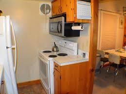 500 sq ft home one loft bedroom vrbo