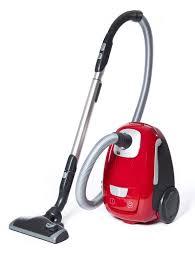 Best Vacuum For Dog Hair On Hardwood Floors Best Vacuums For Hardwood Floors Beauteous Best Vacuum For