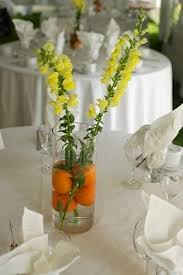 centerpieces for conference tables lovetoknow