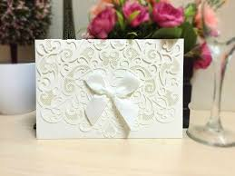 wedding favors wholesale 48 beautiful cheap wedding favors wholesale wedding idea