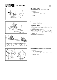 yamaha outboard 225feto s225tr service repair manual x 102470