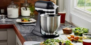 kitchenaid stand mixer black friday sale amazon why kitchenaid makes the best stand mixer