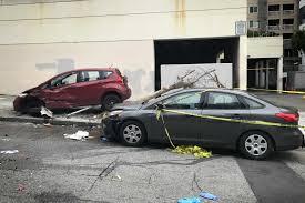 car junkyard antioch ca suspect arrested in fatal shooting near eddy and van ness in sf