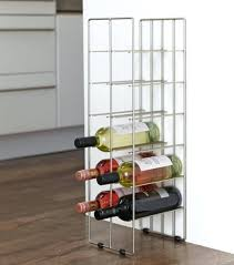 free standing wine rack ikea u2013 tiathompson me