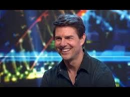 New Zealand Job Interview Tom Cruise U0027the Mummy U0027 Job Interview 2017 The Project Australia