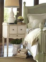 somerset bay collection nightstands sarasota nightstand