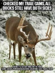 Hunting Meme - 17 best hunting humor images on pinterest