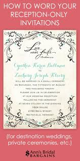 house warming ceremony invitation samples ideas awesome opening