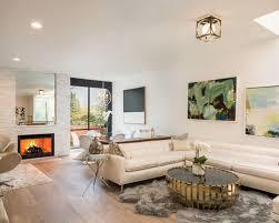 livingroom wall ideas top 30 contemporary living room ideas designs houzz