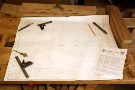 stickley furniture plans gallery u2013 readwatchdo com