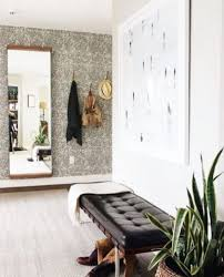 Home Decor Stores In Winnipeg Best 20 Affordable Furniture Stores Ideas On Pinterest Beige