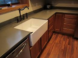 Standard Height For Cabinets Granite Countertop Standard Height Of Wall Cabinets Integrated
