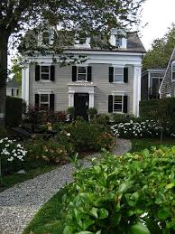 249 best new england style homes images on pinterest saltbox