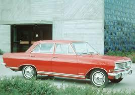 opel car 1965 opel australia photos