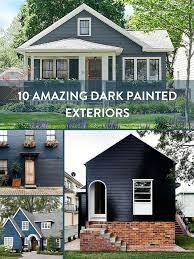 196 best home exterior inspiration images on pinterest facades