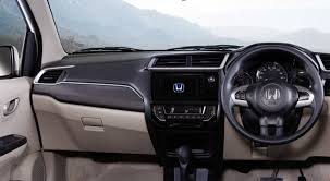 Honda Vezel Interior Pics Honda Br V 2017 Prices In Pakistan Pictures And Reviews Pakwheels