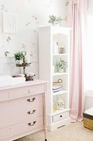 best 10 nursery bookshelf ideas on pinterest baby bookshelf