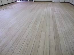 Knotty Pine Flooring Laminate by Sanded Pine Floor Design Floor Pinterest Pine Floors Pine