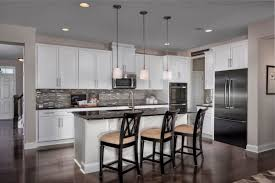 the creswell ii modeled new home floor plan in parks at bass new homes in holly springs nc parks at bass lake the fairview ii