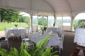 Baby Shower Venues In Ma Baby Shower Archives Fruitlands Museum