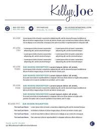 Event Coordinator Resume 9 Download Documents In Pdf Sample by Event Planner Resume Templates Agi Mapeadosencolombia Co