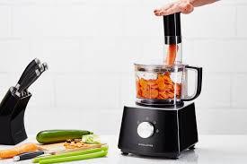 blender cuisine andrew food processor with blender kitchen from andrew uk
