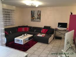 chambre à louer sion urgent appartement 3 5 pièces à louer sion amanet portail
