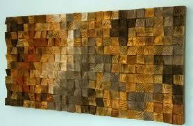 wall sculpture wood wall arts wood wall sculpture uk wooden wall