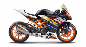 junior motocross bikes 2014 ktm rc390 cup u2013 a glimpse of what u0027s to come motors