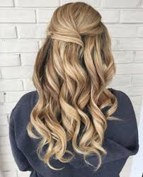 38 best long prom hair images on pinterest galleries long prom