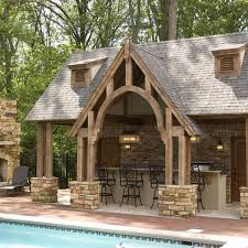 Backyard Pavilion Plans Ideas Best 25 Outdoor Pavilion Ideas On Pinterest Outdoor Pool