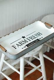 farmhouse wares farmhouse décor vintage style home goods u0026 gifts