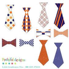 halloween bow ties halloween bow ties clip art 36