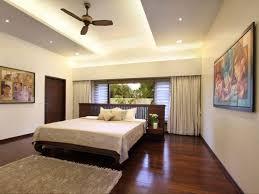 Recessed Lighting For Bedroom Bedroom Recessed Lighting Bedroom 13 Bedroom Wall Decor Bedroom