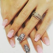 35 best nails images on pinterest acrylics acrylic nails and