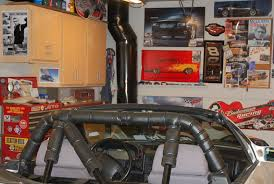the legendary garage garage mahal man cave or dream garage