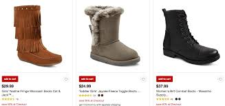 womens work boots at target target 50 all boots boots 13 50living rich with