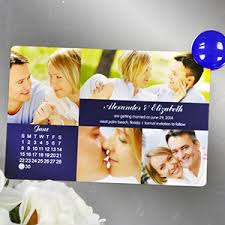 save the date magnets cheap photo fridge magnets for save the date wedding
