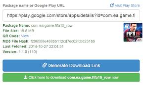 how to apk file from play store how to apk files from playstore to pc computer ri techno
