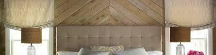 Wood Paneling Walls Wall Paneling Ideas Wood Naturally