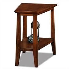 leick corner accent table leick shield tier corner table leick furniture http www amazon com