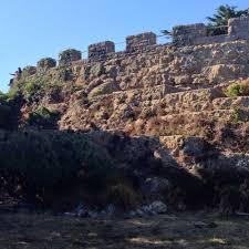 sans francisco castle sutro heights castle yelp