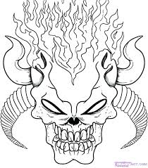 printable coloring pages sugar skulls coloring page websites coloring page websites related clip arts