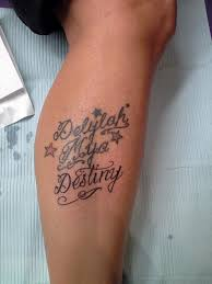 44 best name tattoos images on pinterest blog tattoo ideas and